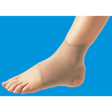 Ankle & Foot Supports