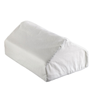 Bilt Rite 10-47650 Knee Rest Pillow