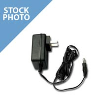 Healthometer AC Adapter for 594KL Scale